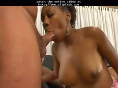 Slut Cherry Rides Dick For Fun