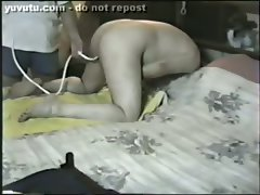Friend Gives His Buddy An Enema And More