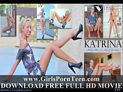 Katrina nice and hot in her pussy full movies