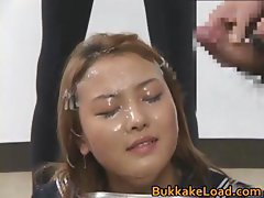 Nipponjin chick part5