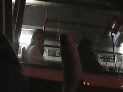 flash bus 4