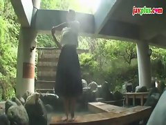 School Girl Japanese 24 - 8_clip1