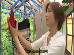 School Girl Japanese 23 - 8_clip3