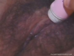 Submissive Asian honey, Heart gets the lesson of a lifetime when she...