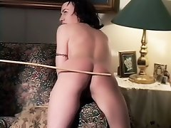 Steff and her friend engage in kinky sex games with their mean...