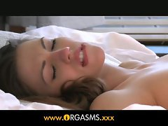 Orgasms - A Eufrat climax tribute