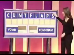 Countdown - Cuntflaps
