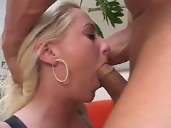 Jessica Darlin anal play (RoS)