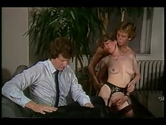 Paula Meadows 3some 2M1F