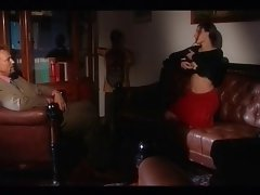 La moglie del professore (full movie)