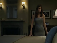Kate Mara - House of Cards 02
