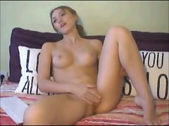hottest camgirl naughty bum knockers vagina feet teasing