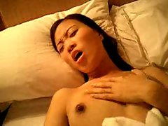Chinese Mommy 3