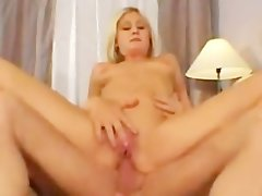 village blond screwed