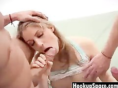 Hourly whore let me fuck you