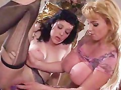 Catfight Club 1 Sc 1