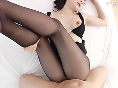 pantyhose prostitute nylon harlot fetish sex