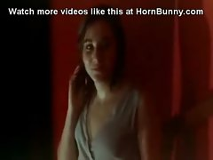 Brother and sister sex shot - HornBunny.com