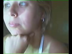 Greeneyes webcam wow at camfrog