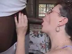 Bitch experienced white better half lets hubby tape her banging bbc