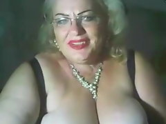 cute bbw snatch 51 yrs Ukraina
